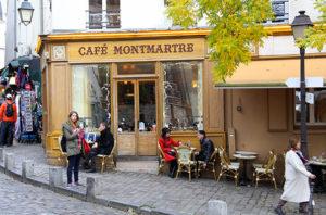 Balade à Montmartre : suivez le guide
